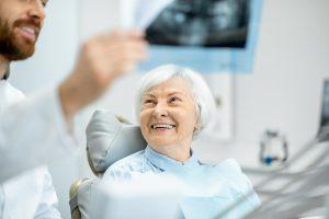 Dr. Minh C Dinh Best Dentist Peabody MA Salem Lynnfield Boston Northshore