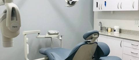Lakeside dental designs
