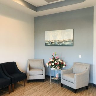 Lakeside Dental Designs Dr Minh C Dinh best dentist dental office Peabody Northshore MA