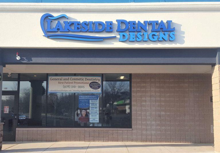 Best dentist peabody MA northshore best dentist near me cheap dentistry cheap implant cheap crown filling denture masshealth delta dental