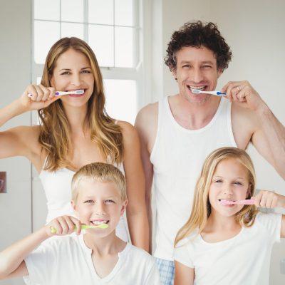 Lakeside dental designs dr Minh C Dinh